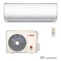 vivax-s-design-zostava