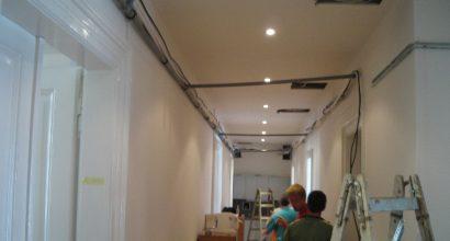 instalace-klimatizace-novoklima-kancelare8